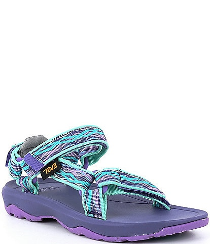 Teva Girls' Hurricane XLT 2 Sandals Youth