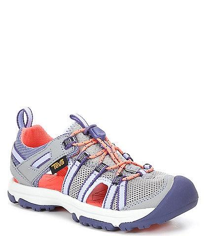 Teva Girls' Manatee Water Shoes (Toddler)