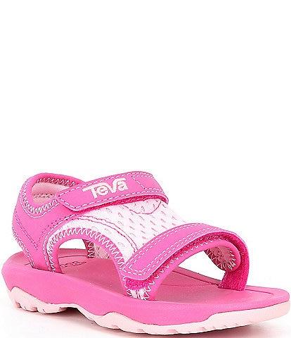 Teva Girls' Psyclone XLT Sandals (Infant)