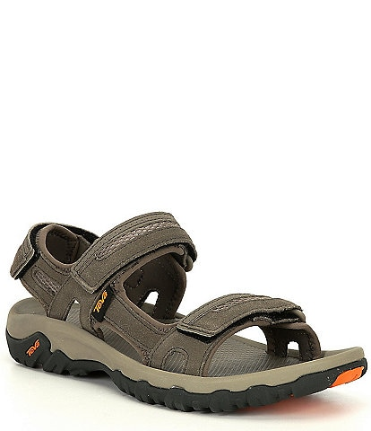 Teva Men's Hudson Sandals