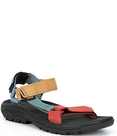 Teva Men's Hurricane XLT2 Slip On Sandals