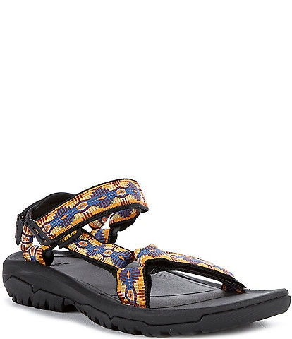 Teva Men's Hurricane XLT2 Slip On Sandals