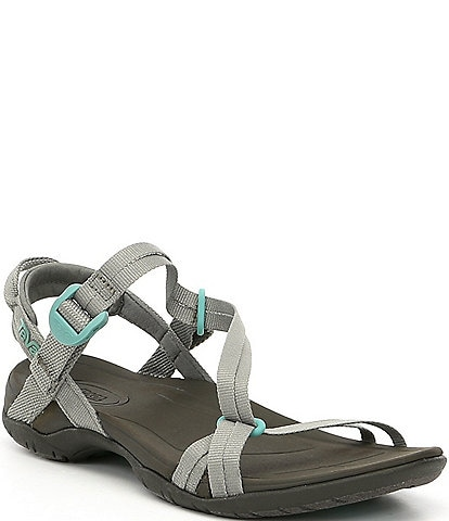 Teva Sirra 4 Casual Sandals