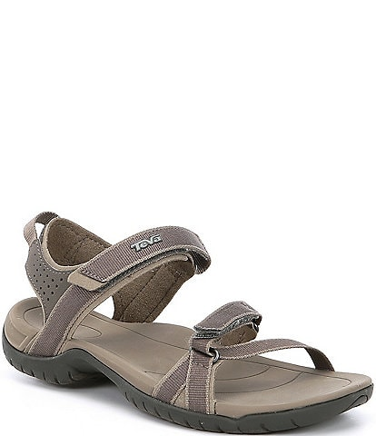 Teva Verra Water-Ready Sandals
