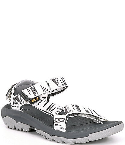 Teva Women's Hurricane XLT2 Printed Sandals