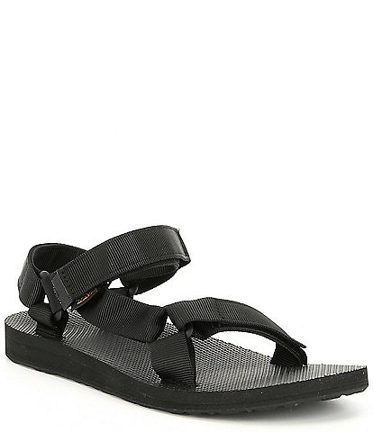 Teva Women's Org Universal Waterproof Sandals