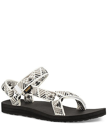 Teva Women's Original Universal Printed Sandals