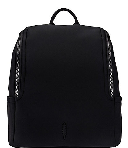 Thacker Maddy Travel Backpack