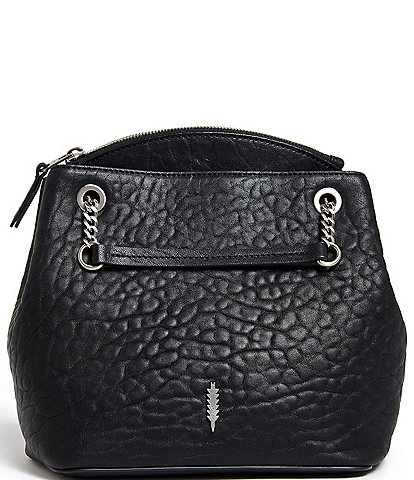 Thacker Quinn Crossbody Bag