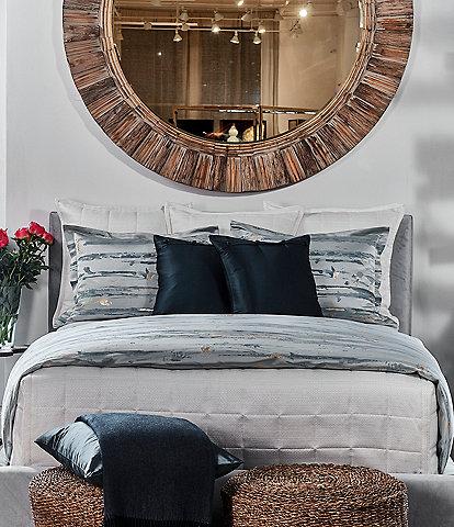 The Art of Home from Ann Gish Serenity Duvet Set