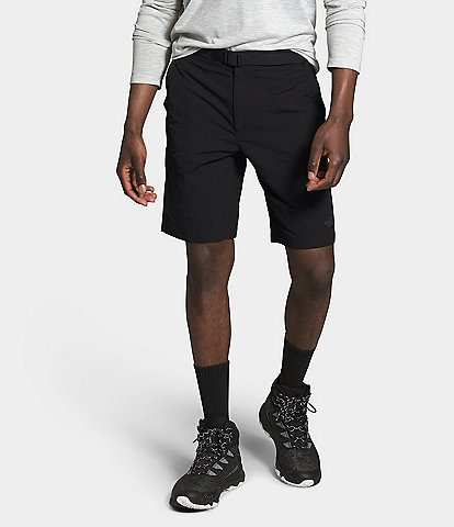 The North Face 10#double; Inseam Paramount Trail FlashDry™ Shorts