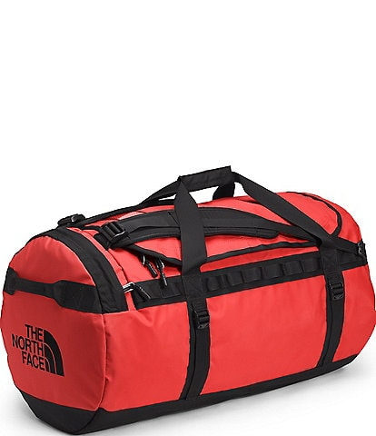 The North Face 95L Base Camp Duffel