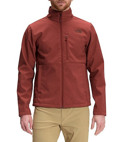 The North Face Apex Bionic Long-Sleeve Jacket