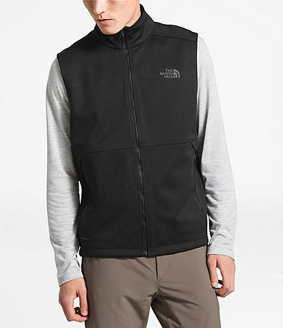 The North Face Apex Canyonwall Windwall® Vest