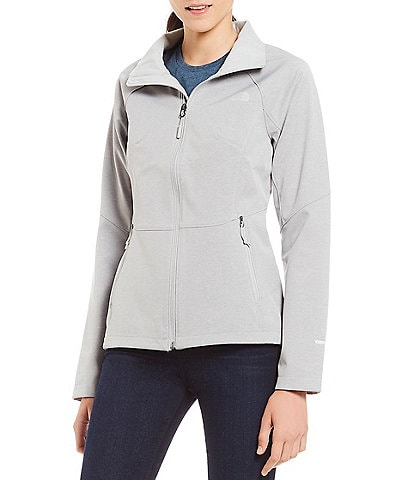 The North Face Apex Piedra Soft Shell Jacket