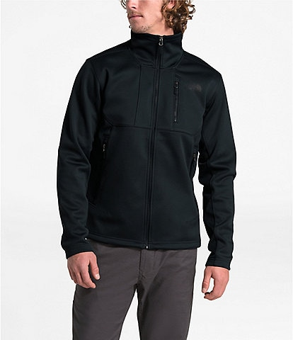 The North Face Apex Risor WindWall® FlashDry™ Jacket