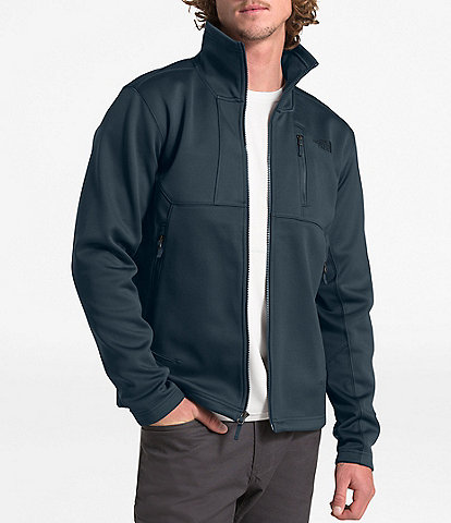 The North Face Apex Risor WindWall® FlashDry Jacket