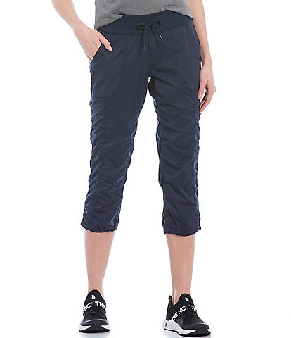 The North Face Aphrodite Capri Pant