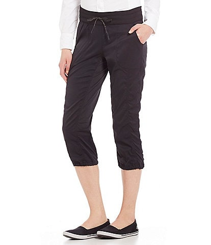 The North Face Aphrodite Capri