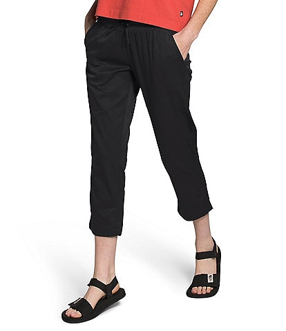 The North Face Aphrodite Motion Capri Pants