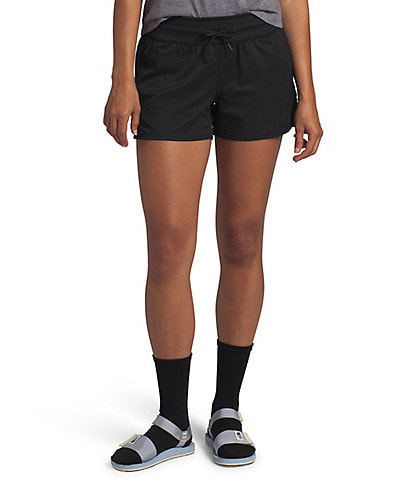 The North Face Aphrodite Motion Short