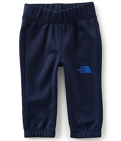 The North Face Baby Boys 3-24 Months Surgent Fleece Pants
