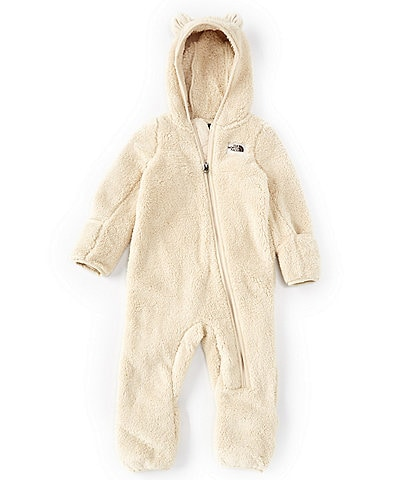 The North Face Baby Newborn-24 Months Campshire Coverall