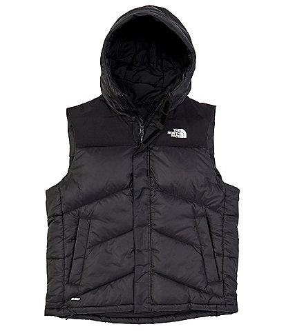 The North Face Balham Down Sleeveless Vest