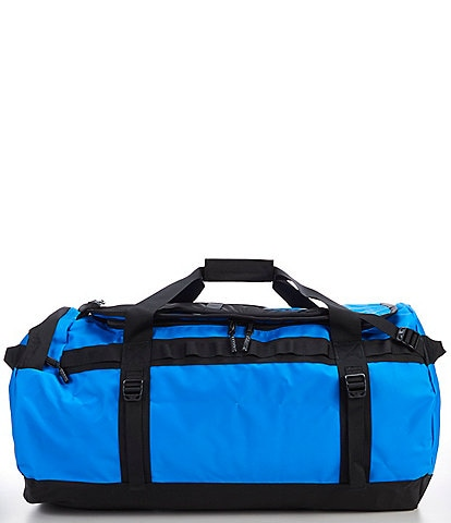 The North Face Base Camp Large Duffel