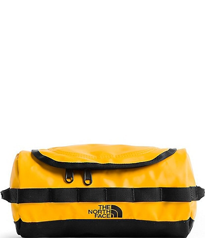 The North Face Base Camp Small Travel Canister