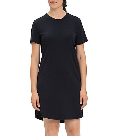 The North Face Best Tee Ever Dress