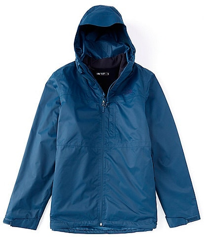 The North Face Big & Tall Arrowood Triclimate® Jacket