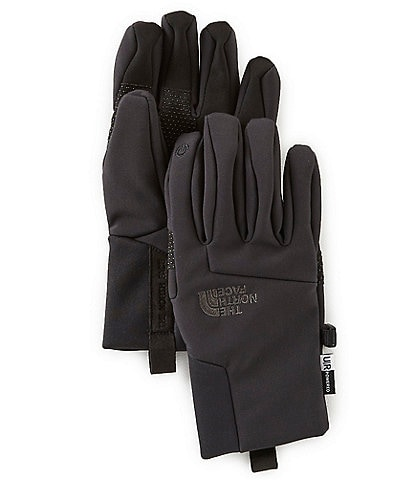 The North Face Boys Apex Etip Gloves
