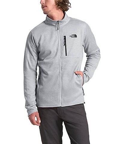 The North Face Canyonlands Full-Zip Jacket
