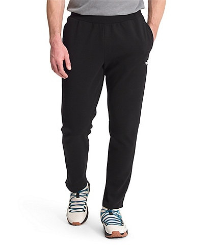 The North Face City Standard-Fit Double-Knit Jogger Pants