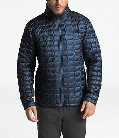 The North Face Classic ThermoBall Jacket