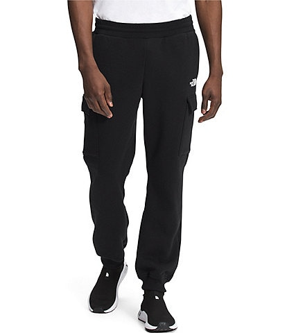 The North Face Coordinates Terry Fleece Pants