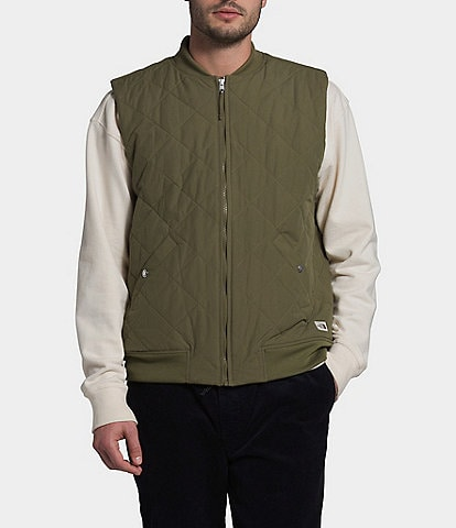 The North Face Cuchillo Insulated Heatseeker™ Eco Vest