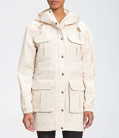 The North Face DryVent™ Mountain Parka