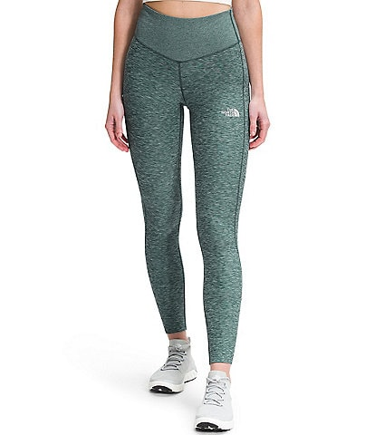 The North Face Dune Sky 7/8 Tight