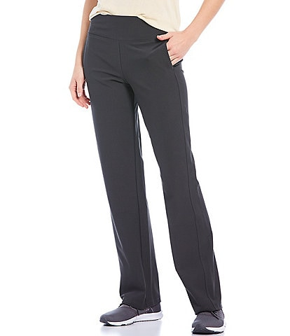 The North Face Everyday High Rise FlashDry™ Pant