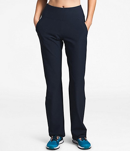 The North Face Everyday High Rise FlashDry Pant