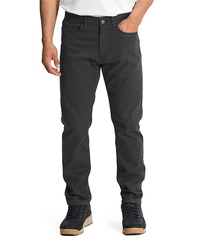 The North Face Five-Pocket Bedford Corduroy Pants