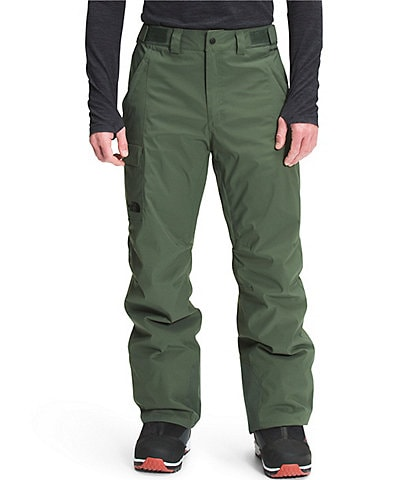 The North Face Freedom DryVent ™ Snow Ski Insulated Pants