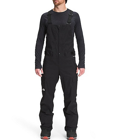 The North Face Freedom DryVent™ Bib Snow Ski Overall