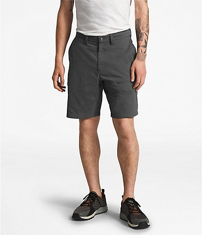 The North Face Granite Face Adjustable Shorts