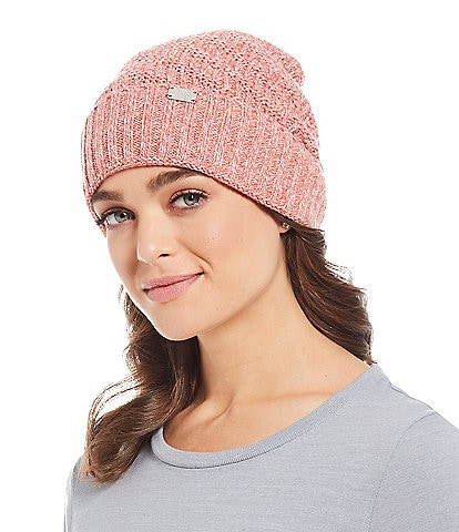 The North Face Ladies' Reyka Beanie