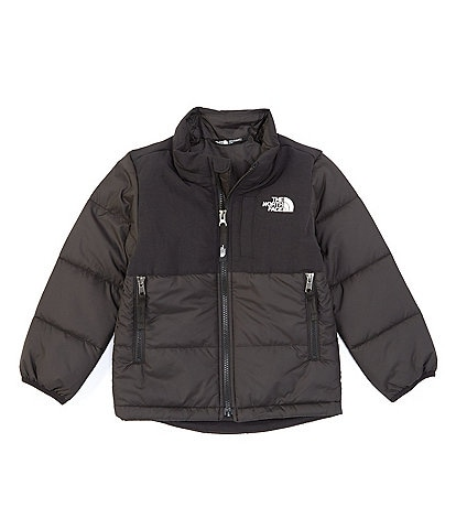 The North Face Little Boys 2T-6T Balanced Rock Insulated Jacket