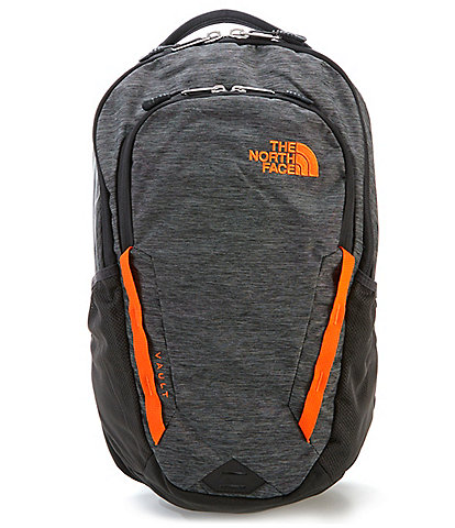 The North Face Little/Big Boys 2T-20 Vault Backpack