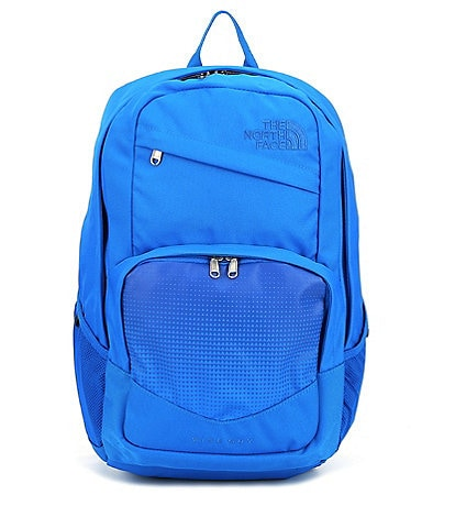 The North Face Little/Big Boys 2T-20 Wise Guy Backpack